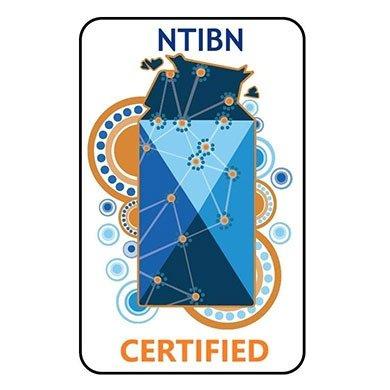NTIBN