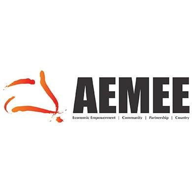 AEMEE