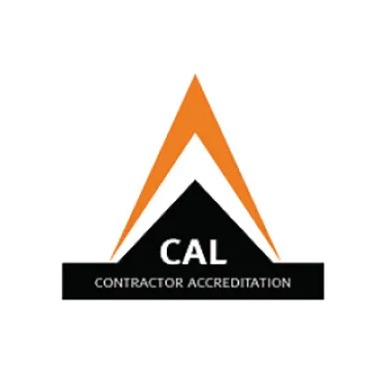 DICE is Cal Accredited