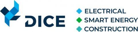 DICE (Aust) Pty Ltd