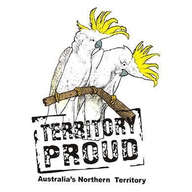 Territory Proud